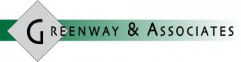 Greenway & Associates